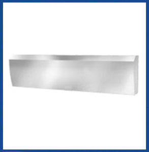 flyban-stainless-steel-air-curtain