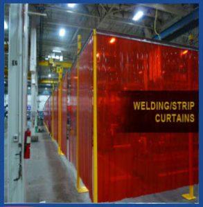 welding-grade