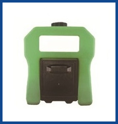 fbiews7-portable-unit-eyewash-station