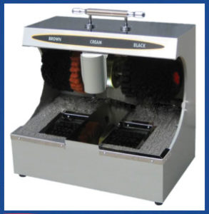 fbiss4-shoe-shining-machine-with-sole-cleaner