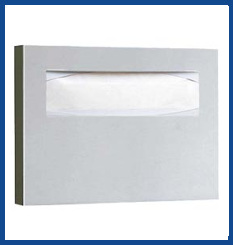 fbitscd1-toilet-seat-cover-dispenser