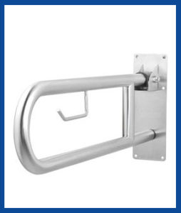 FBIHGB1, Swing Handicap Grab Bar