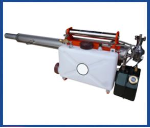 FOGGING MACHINES | MOSQUITO FOGGING MACHINES | FOGGER MACHINES